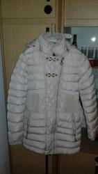 Ostalo | Raska: Ženaka jakna, nošena malo, L veličina