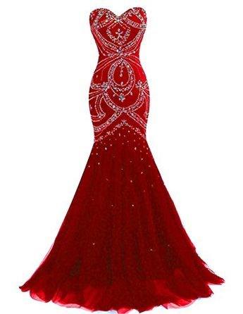 Вечернее платье б/у 1 разв отличнейшем состоянииЦена 50 AZN (ОЧЕНЬ