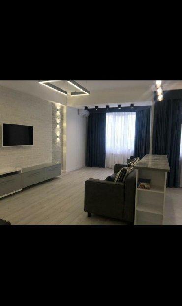 Apartment for rent: 2 bedroom, 70 sq. m, Bishkek