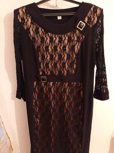 Продаются платья, в хорошем состоянии, надевали 1-2 раза, как новые