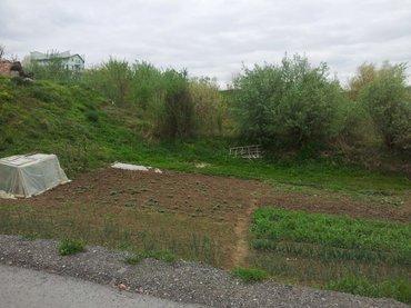 Prodajemo plac 42 ara, 20 metara udaljen od smederevskog puta u - Belgrade