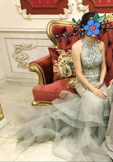 сколько стоит штатив в бишкеке в Кыргызстан: Продаю шикарное платье со штатов. Было надето один раз на 4 часа