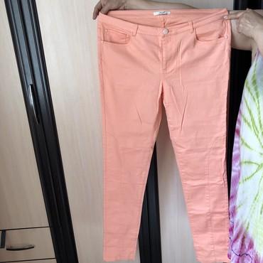 Женские новые брюки Mia