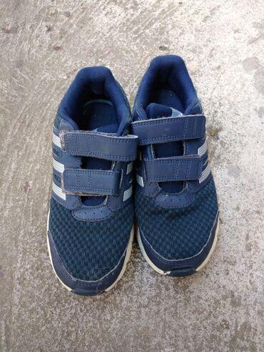 Decije Adidas ocuvane vel 32