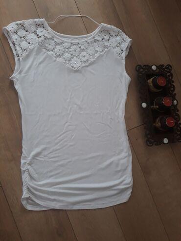 где можно купить платье как у хюррем в Кыргызстан: Продаю очень красивую удлиненную футболку! Покупала в Дубаи! Можно