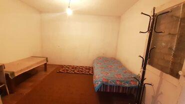 Недвижимость - Пригородное: 1 комната, 15 кв. м С мебелью