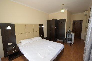 свободные номера о список в Кыргызстан: Гостиница!!! Если Вы хотите во время своего отдыха забыть о
