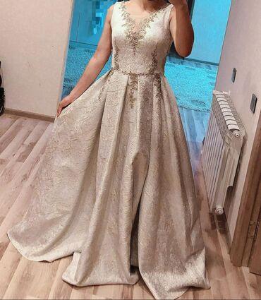 namaz paltari - Azərbaycan: Dress Ziyafət Zara M