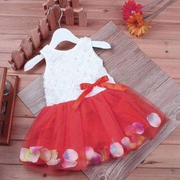 Ostalo | Lajkovac: Svecane haljine za decu i svečana odela za decu za cenu pitati cene su