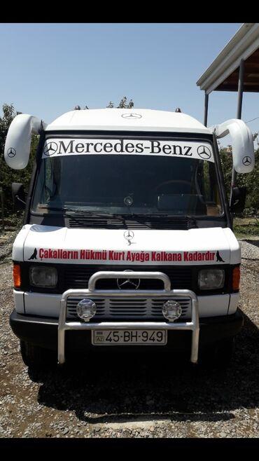 ford ehtiyyat hisseleri - Azərbaycan: Mersedes ehtiyyat hisseleri