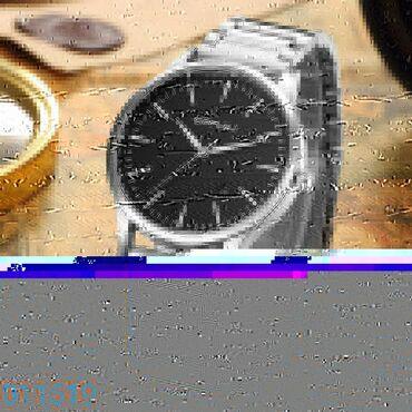 Qol saatları - Oğuz: Qol saatları