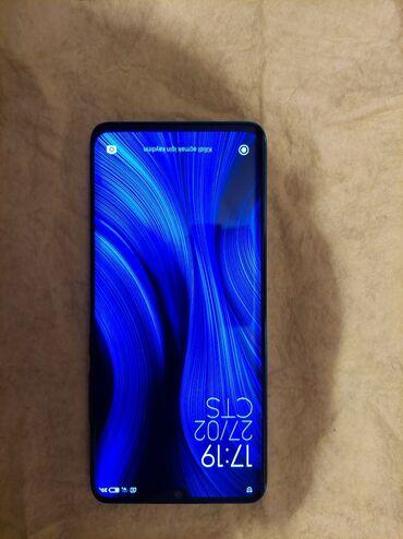 yaşıl qadın şalvarları - Azərbaycan: Xiaomi Mi Note 10 128 GB yaşıl