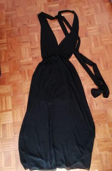 Dress Večernja Custo Barcelona XL