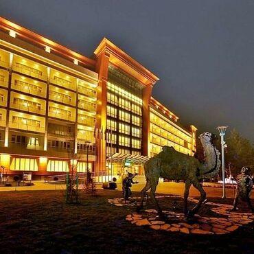 виза на кипр в Азербайджан: Chinar Hotel & Spa NaftalanUzun müddətdən sonra Sizi yenidən