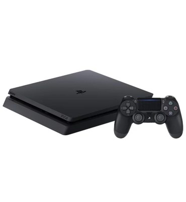 Sony PlayStation 4 slim 1 TB в Каракол