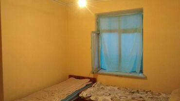 Недвижимость - Базар-Коргон: Продается квартира: 3 комнаты, 1111111 кв. м
