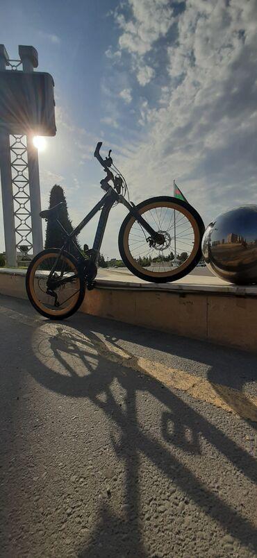 Motosiklet və mopedlər Mingəçevirda: Digər motosiklet və mopedlər