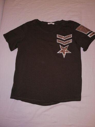 Majica veličine SP.s. akcija !!! Sve stvari koje su objavljene na mom