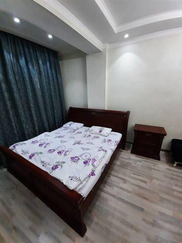 генетика животных в Кыргызстан: Квартира гостиница посуточно день ночь .Апартаменты боконбаева