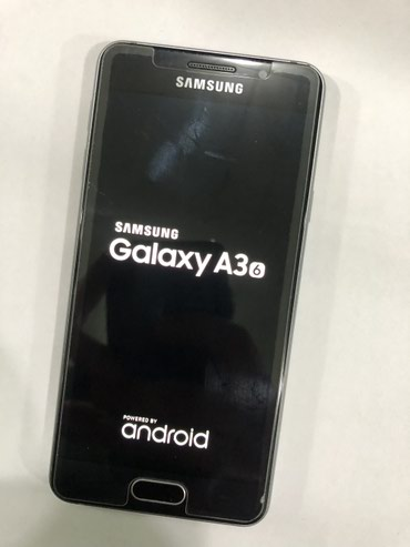 Samsung в Masallı