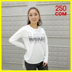 толстовки свитшоты на в Кыргызстан: Свитшоты Цена 250 сом Размеры 42-48 В наличии во всех филиалах сети ма