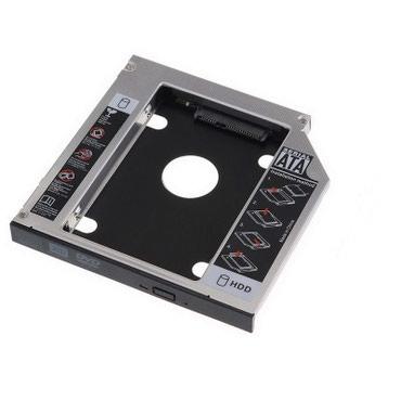 Bakı şəhərində DVD to HDD, SSD Keçirici