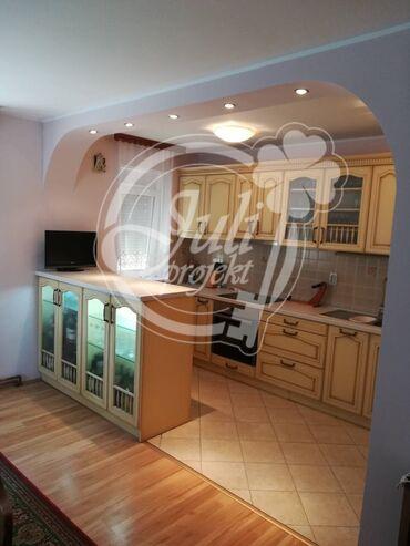 Nekretnine - Srbija: Houses for sale 170 kv. m, 5 soba
