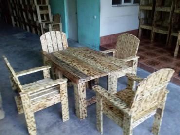 cay evi ucun dican stolar isdenmis - Azərbaycan: Salam. kafe cay evi pab, bağ evi ve restoranlar ücün seliqeli key