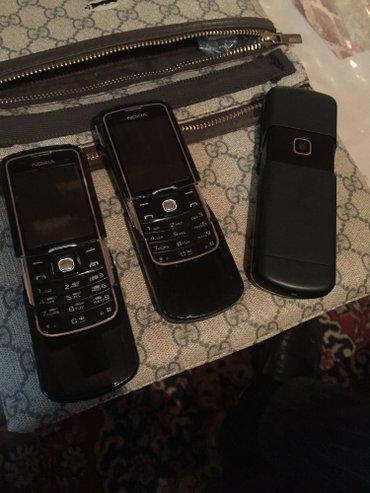 Bakı şəhərində Telefon ela ishdiyir shekil oz shekilidi rial alana endirim edecem