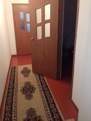 Продам Дом 60 кв. м, 3 комнаты