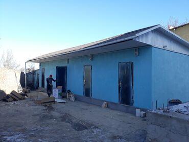 средство для уличных туалетов в Кыргызстан: Сдается квартира: Студия, 20 кв. м, Бишкек
