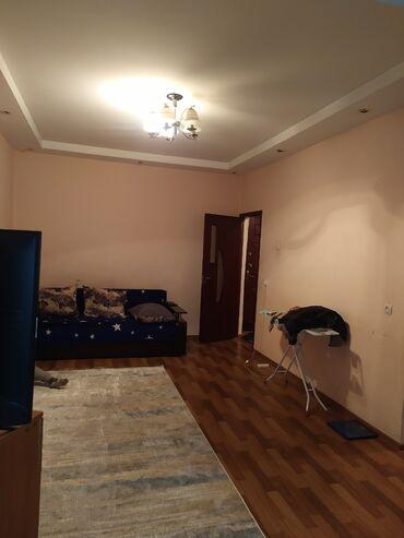 квартиры купить бишкек in Кыргызстан   АВТОЗАПЧАСТИ: 106 серия, 1 комната, 45 кв. м Бронированные двери, Лифт, Не затапливалась