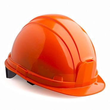 кабели синхронизации defender в Кыргызстан: Каска шахтерская Луч-Ш  Цвет: оранжеый  Размер: универсальный  Каска в