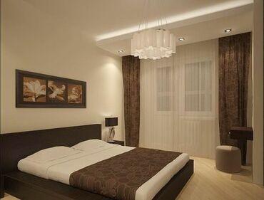 суточный гостиница дешево в Кыргызстан: Посуточно, час, день, ночь командировочным, семейным парам. Чисто, тих