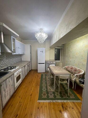 14616 объявлений: Элитка, 3 комнаты, 99 кв. м Бронированные двери, Видеонаблюдение, Лифт