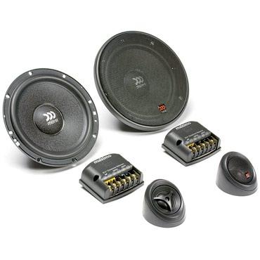 Компания Sound Center, являясь официальным дистрибьютором, реализует