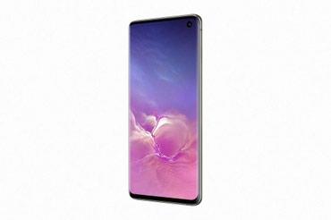 Bakı şəhərində Samsung Galaxy S10 (8GB,128GB,Prism Black)