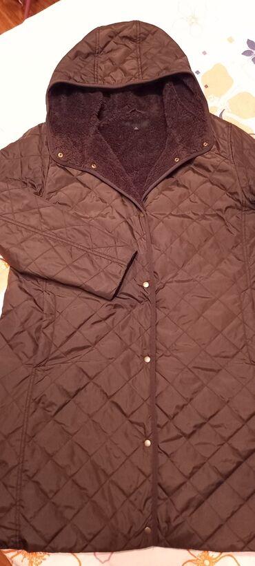 платья для кормящих мам бишкек в Кыргызстан: Продаю классную куртку от Uniqlo заказывала маме с Америки! Куртка