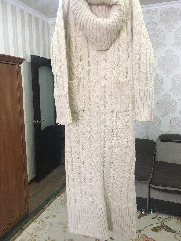 шерстяные одеяла в Кыргызстан: Женские свитера 0101 Brand M