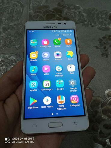 macbook pro fiyat teknosa - Azərbaycan: Samsung j3 pro