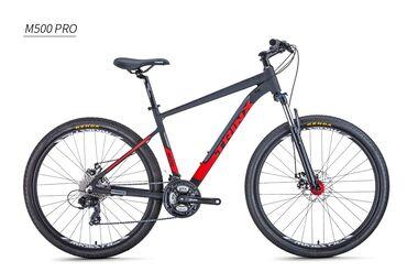 Велосипеды Trinx новые, оригинальные. Качественные велосипеды Тринкс