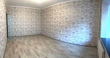 квартира в джале in Кыргызстан | ПРОДАЖА КВАРТИР: 106 серия улучшенная, 1 комната, 54 кв. м Теплый пол, Бронированные двери, Видеонаблюдение