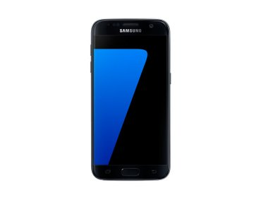 Продается samsung galaxy S7 edge. в Джалал-Абад