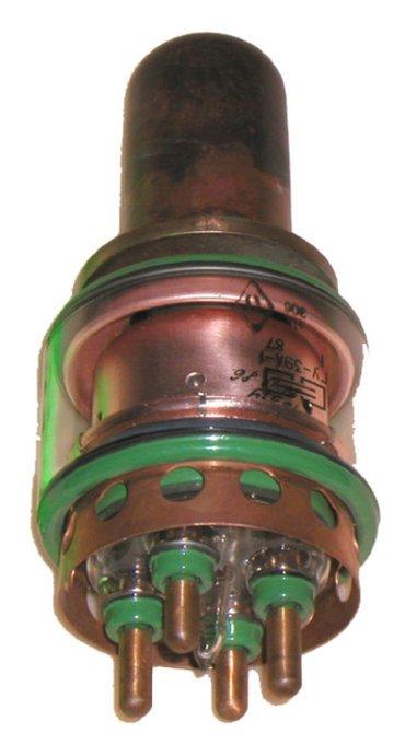 Лампа генераторная ГУ-39А-1.                       в Бишкек