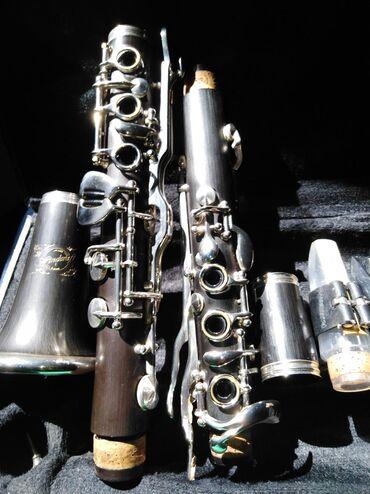 aro 24 2 1 td - Azərbaycan: Klarnet B : Royal musiqi mağazasından 2 il əvvəl almışdım. Çox işlənmə