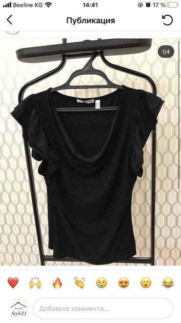 ������������ 2 �������� ������������ в Кыргызстан: 1) размер: m,l, цена:150. 2) размер: s-m, цена:200. 3) Zara, размер