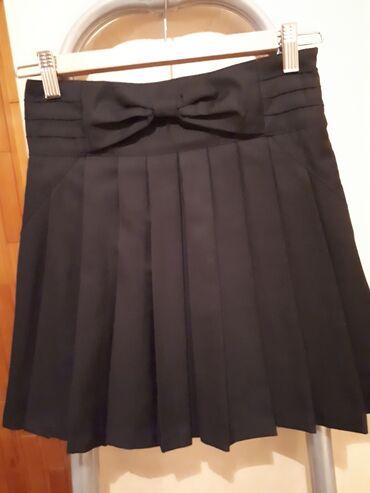 "Красивые юбки""Сicero,Mile DALGOM"" 42разм.по 420 сом рост 152"