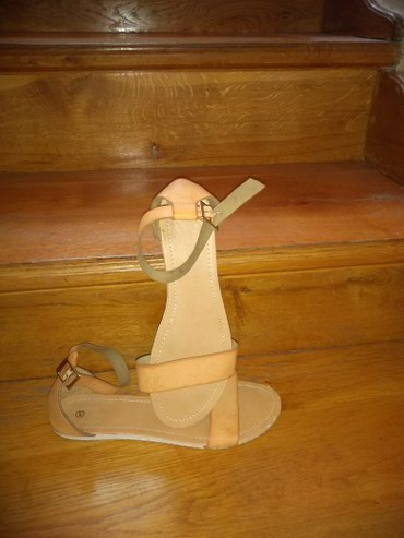 Nove sandale veličina 41 - Vrsac