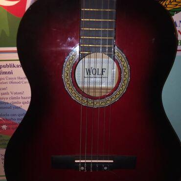 alfa romeo 75 2 mt - Azərbaycan: Dərsə yararlı gitaraların satışı hamısı əla vəziyyətdədir, qiymətlər 7