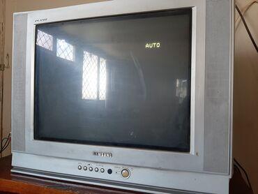 televizor samsung 108 cm - Azərbaycan: Televizor. Samsung. Tam işlək vəziyyətdədir